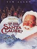 Che Fine Ha Fatto Santa Clause? [Italian Edition]