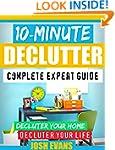 10-Minute Declutter: Complete Expert...