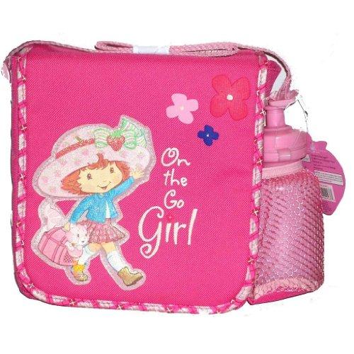 strawberry-shortcake-insulated-lunch-bag-dj