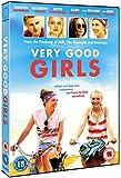 Very Good Girls [DVD]