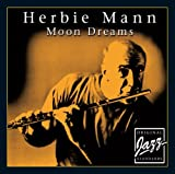 echange, troc Herbie Mann - Moon Dreams