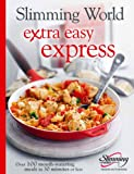 Slimming World Slimming World Extra Easy Express