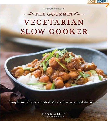 Commercial Slow Cookers front-638602