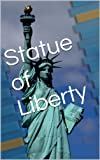 img - for Statue of Liberty Picture Book book / textbook / text book