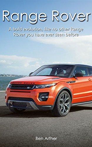 range-rover-english-edition