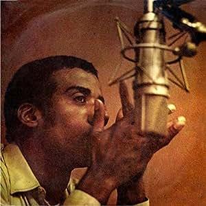 Jorge Ben - Força Bruta (180 Gram Vinyl) - Amazon.com Music