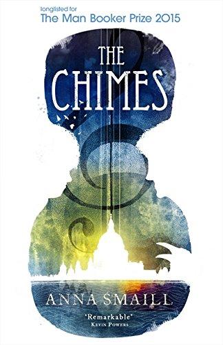 The Chimes PDF