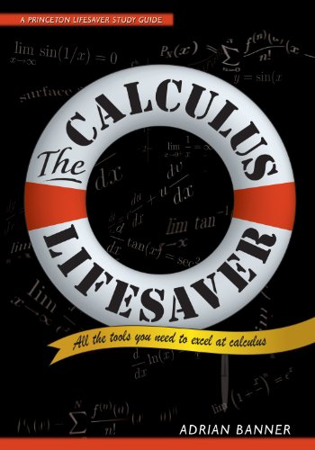 the-calculus-lifesaver-all-the-tools-you-need-to-excel-at-calculus-princeton-lifesaver-study-guides