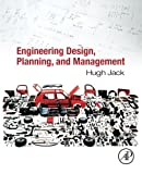 img - for Engineering Design, Planning, and Management book / textbook / text book