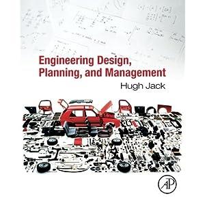 Engineering Design, Plann Livre en Ligne - Telecharger Ebook