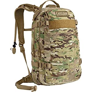 Camelbak Military HAWG Backpack