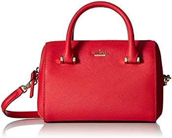 Up to 60% off on Handbags featuring ZAC Zac Posen & More