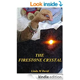 The Firestone Crystal