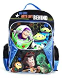 Toy Story 3 Large 15 -Galaxy Protector- Backpack