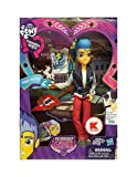 Picture Of My Little Pony Equestria Girls Friendship Games Flash Sentry