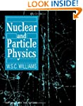 Nuclear and Particle Physics (Oxford...