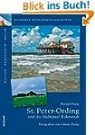 St. Peter-Ording und die Halbinsel Ei...