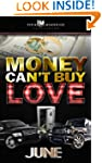 Money Can't Buy Love (A FourShadough...