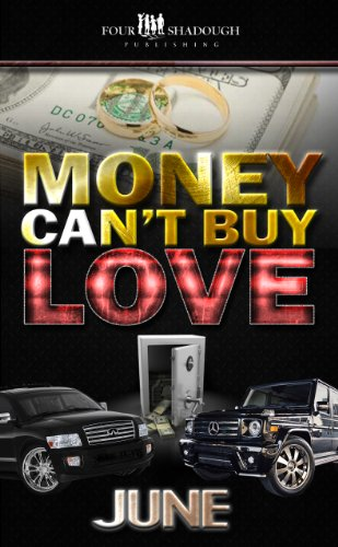 Free Kindle Book : Money Can