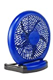 "O2COOL 8"" Energy Efficient Fan"