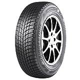 Bridgestone-001-185/65R1588T-pneu d'hiver de lm (voiture)-E/C/71...