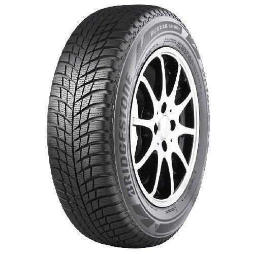 Bridgestone-3286340705615-185-60-R15-CE71-dB-Neve-Tire