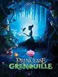 La Princesse et la Grenouille, DISNEY CINEMA