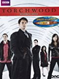 Torchwood - Stagione 02 (4 Dvd)