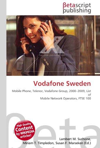 vodafone-sweden-mobile-phone-telenor-vodafone-group-20002009-list-of-mobile-network-operators-ftse-1