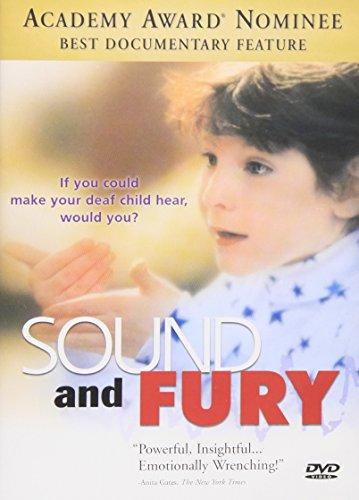 sound-and-fury-usa-dvd