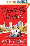 Devilishly Wicked