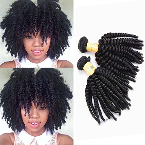 fashion-lady-hair-3-bundles-kinky-curly-brazilian-afro-jerry-curly-100-human-curly-hair-extensions-w