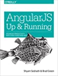 AngularJS: Up and Running: Enhanced P...