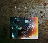 凛として時雨 - Best of Tornado(初回生産限定盤B)(DVD付)