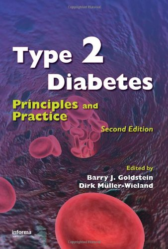 Type 2 Diabetes: Principles and Practice