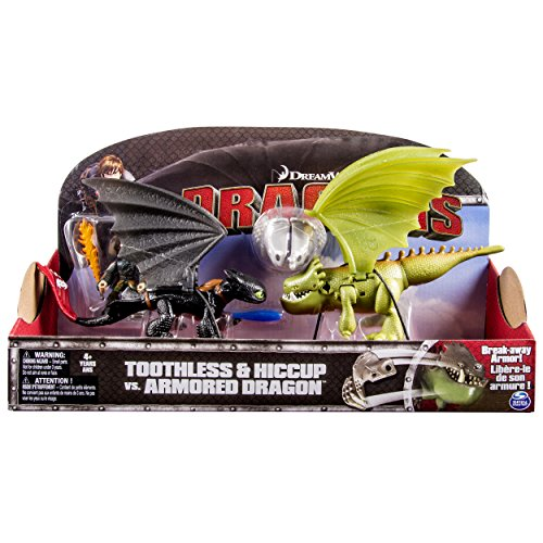 dreamworks-dragons-toothless-hiccup-vs-armored-dragon-figures