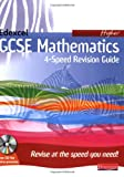 Speed Revision for Edexcel GCSE Maths: Linear Higher (Speed Revision Edexcel Gcse): Linear Higher (Speed Revision Edexcel Gcse) (0435533746) by Keith (ed) Pledger