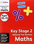 Revise and Shine - Maths KS2 Pupil Bo...