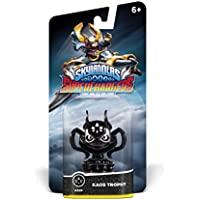 Superchargers Kaos Trophy Character Pack