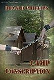 Camp Conscription