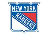 NHL SnapShots: Snapshot: Buffalo Sabres at New York Rangers, Semifinals Game 6