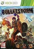 Electronic ArtsXB360 Bulletstorm uncut