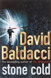 Stone Cold (0230017797) by Baldacci, David