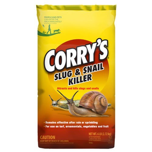 corrys-slug-and-snail-killer
