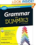 Grammar: 1,001 Practice Questions For...