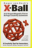 X-Ball (Magnetic Design Set)