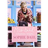 "Miss Dahl's Voluptuous Delights: The Art of Eating a Little of What You Fancyvon ""Sophie Dahl"""