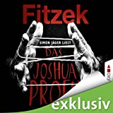 Das Joshua-Profil (audio edition)