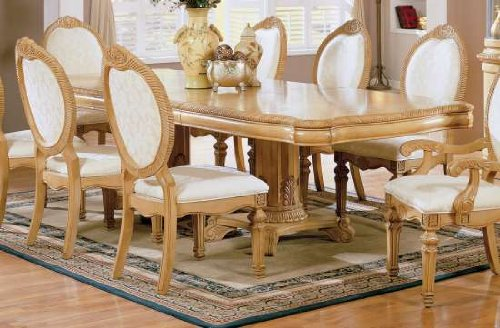 Fabulous Antique White Dining Room Sets 500 x 328 · 47 kB · jpeg