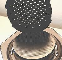 ZenCup Metal Filter for Aeropress Coffee Tea & Espresso Maker - Stainless Steel Disc